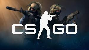 Image result for cs go